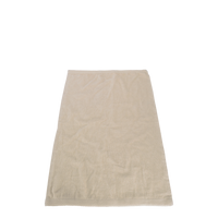 Beige Champion Color Fitness Towel Thumb