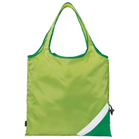 Green Stow & Tote Thumb