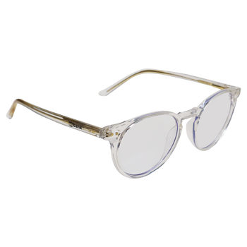 Modern Blue Light Blocking Glasses
