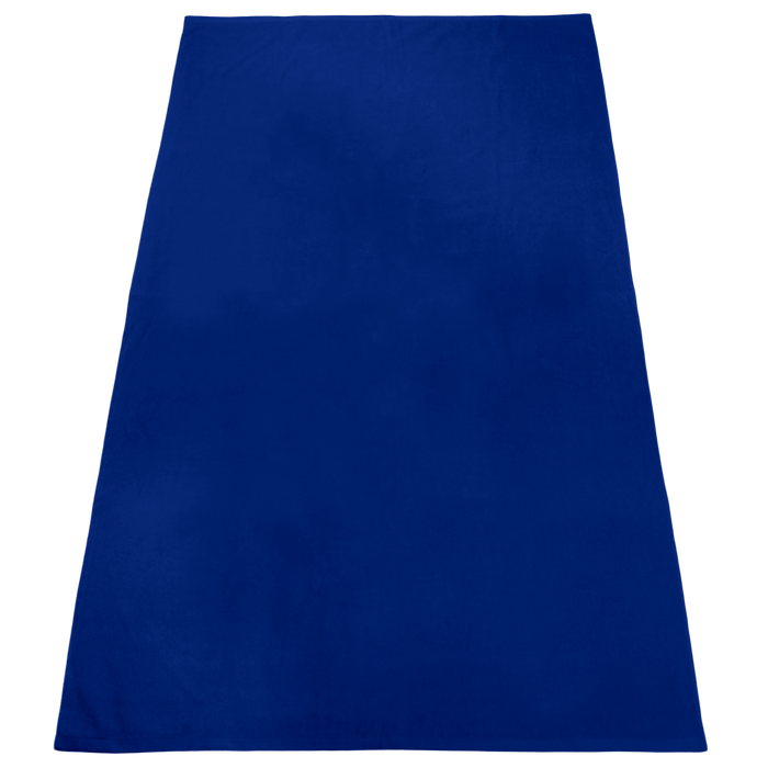 Royal Nautica Color Beach Towel