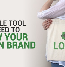 The 1 Simple Tool You Need To Grow Your Green Brand
