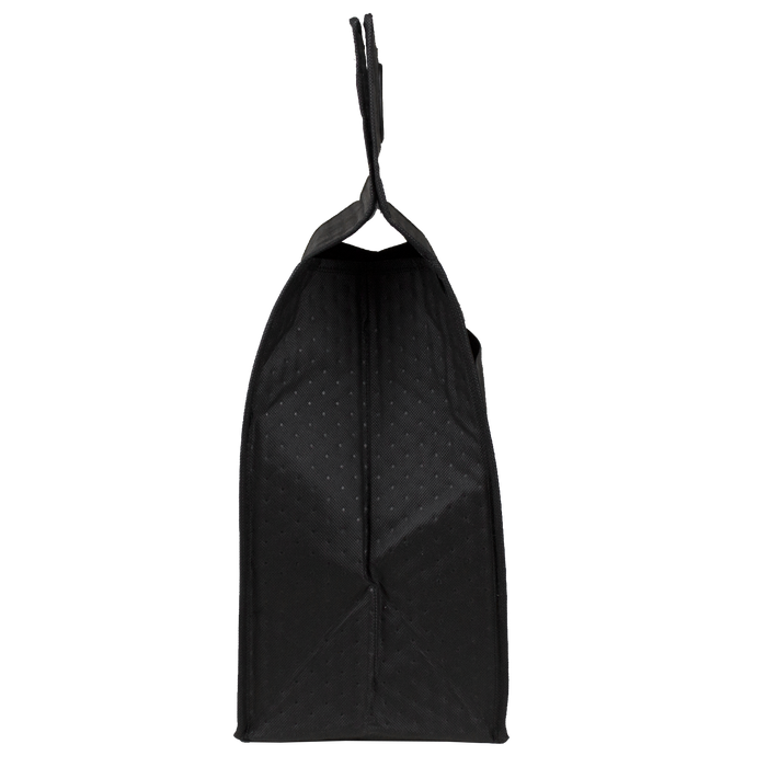 Insulated 6 Bottle Wine Bag