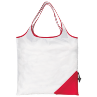 Red Stow & Tote Thumb