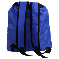 Lightweight Drawstring Backpack Thumb