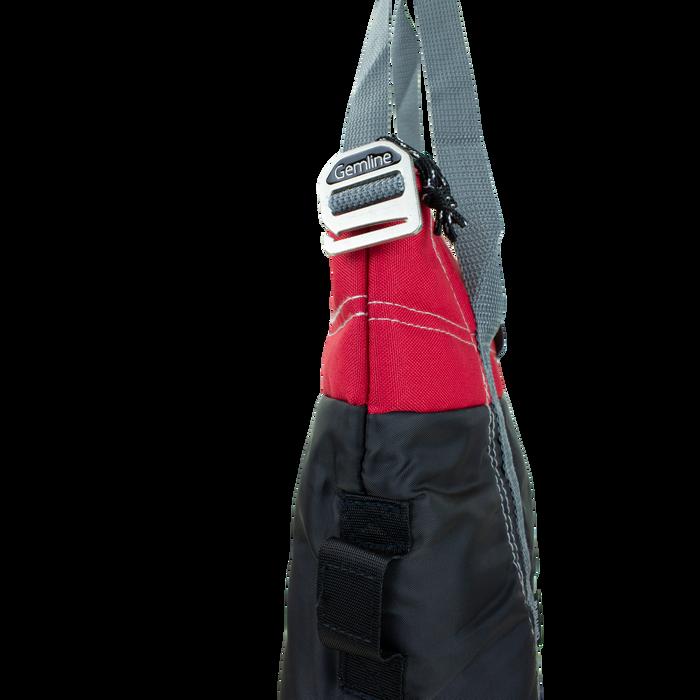 Mini Urban Expandable Soft Cooler Bag