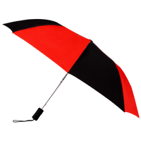 Red/Black Atlas Umbrella Thumb