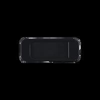 Black Sliding Webcam Cover Thumb