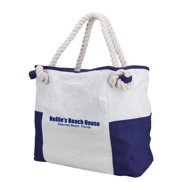beach bags & totes,