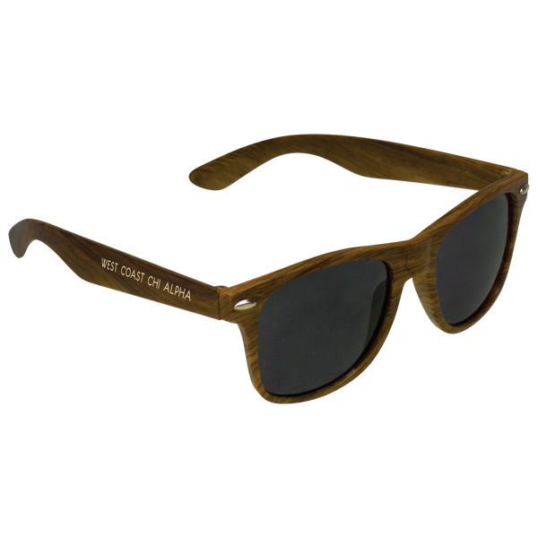 fashion sunglasses,  standard sunglasses,