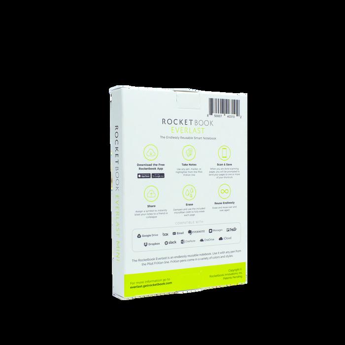Rocketbook Mini