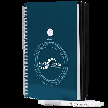 rocketbook notebooks,