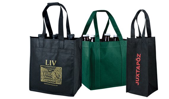 The Benefits Of Custom Reusable Tote Bags Holden Bags