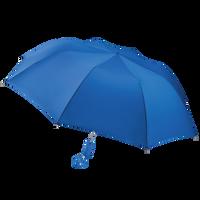 Royal Blue Classic Umbrella Thumb