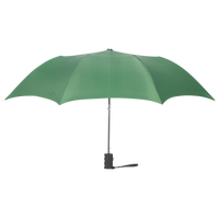 Hunter Green Budget Umbrella Thumb