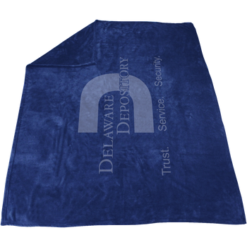 embroidered blankets,  fleece and stadium blankets,  screen printed blankets,