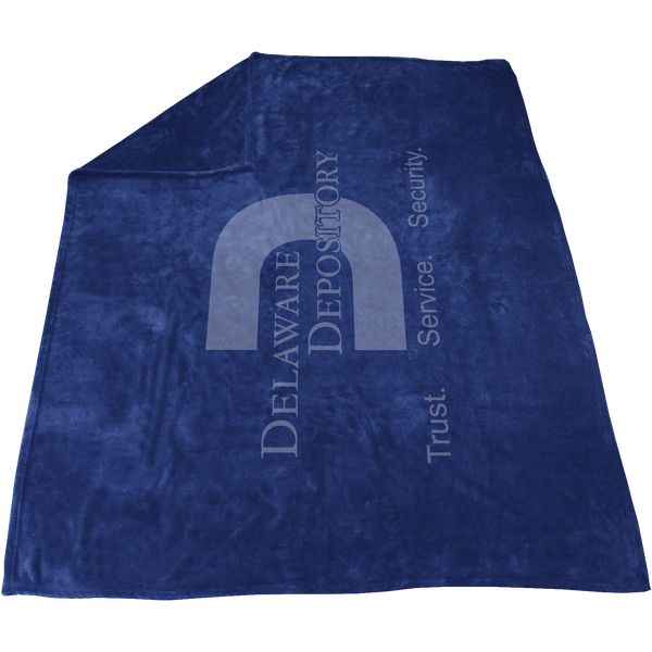 screen printed blankets,  embroidered blankets,  fleece and stadium blankets,
