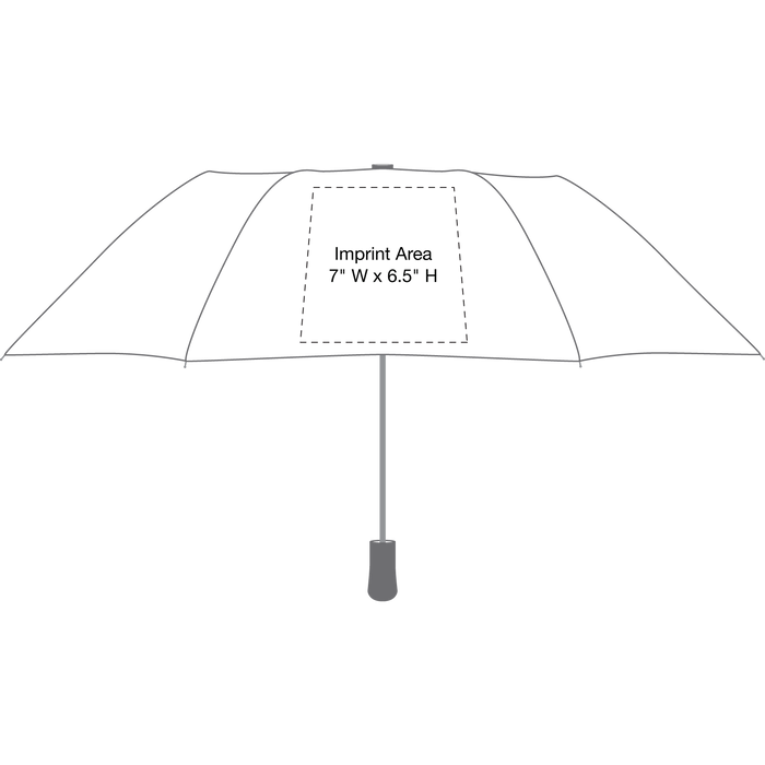 Atlas Umbrella