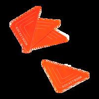 Beacons Orange Rocketbook Beacons Thumb