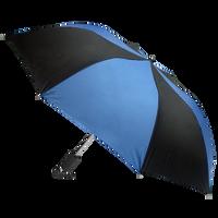 Royal/Black Classic Umbrella Thumb