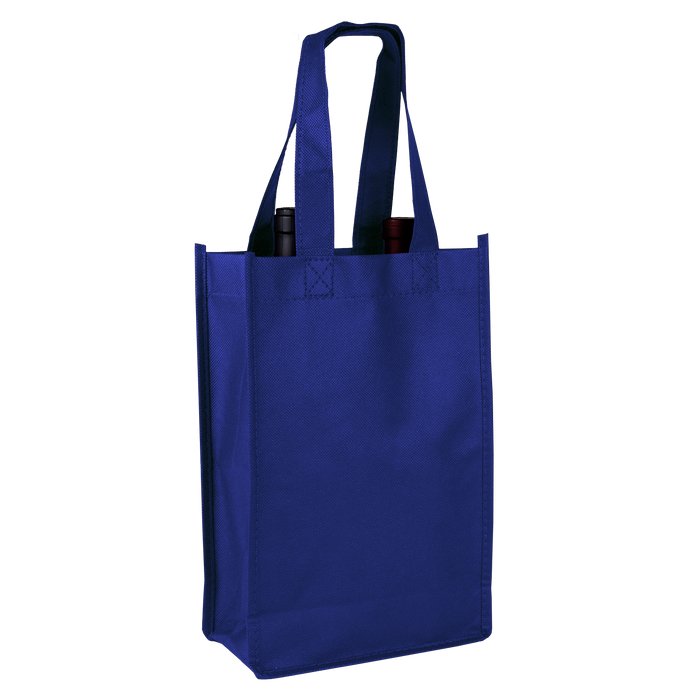 2 Bottle Wine Totes Holdenbags Com