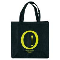 Express Lane Tote Thumb