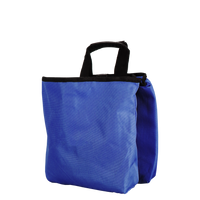 Royal Boardwalk Cooler Beach Bag Thumb