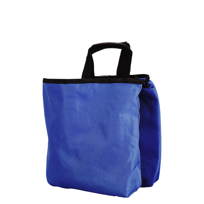 Royal Boardwalk Cooler Beach Bag