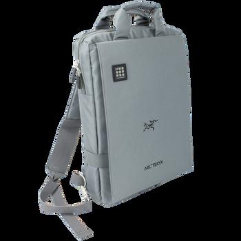 Moleskine ID Vertical Bag for Digital Devices
