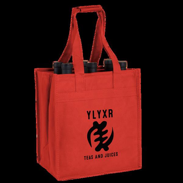 bulk reusable shopping bags reusable bags wholesale