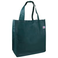 Hunter Green Freedom Tote Thumb