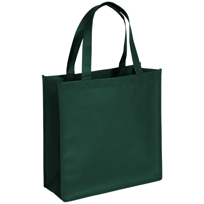 Hunter Green Express Lane Tote