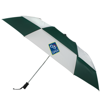 Regulus totes® Umbrella