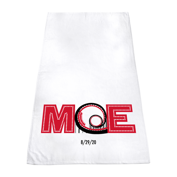 white beach towels,  embroidered beach towels,  imprinted beach towels,