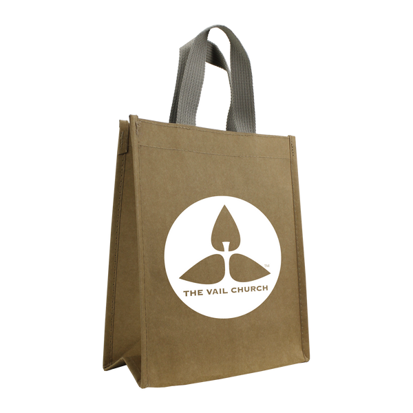 paper bags,  tote bags,  washable paper bags,