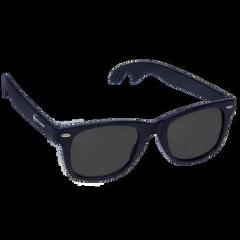 Panama Bottle Opener Sunglasses