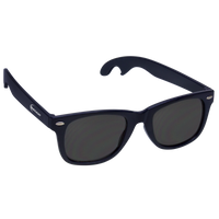 Panama Bottle Opener Sunglasses Thumb