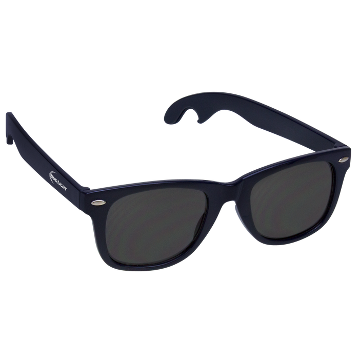 Panama Bottle Opener Sunglasses