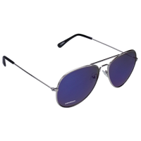 Miami Aviator Sunglasses Thumb