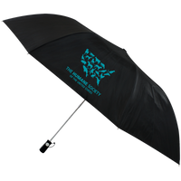 Stratus totes® Umbrella Thumb