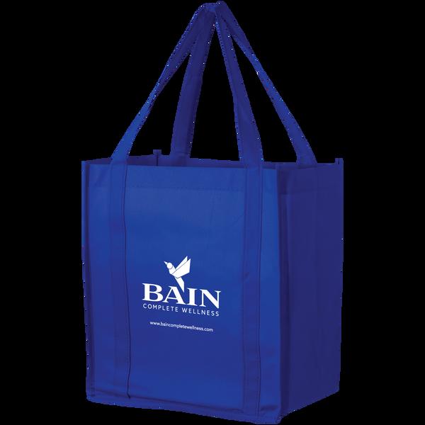 reusable grocery bags,