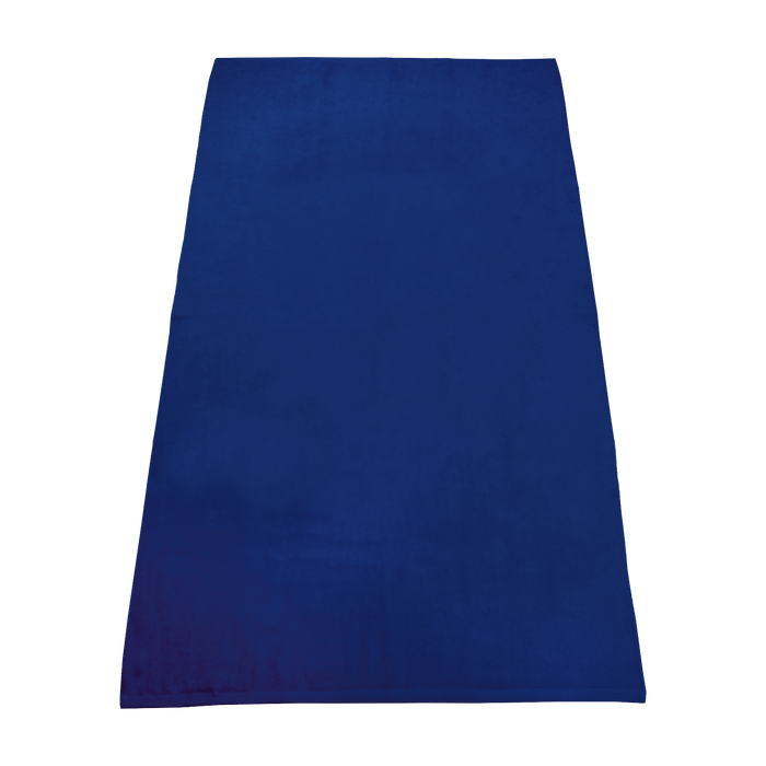 Royal Value Line Color Beach Towel