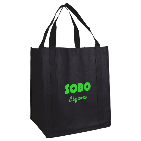 tote bags,  reusable grocery bags,  wine totes,