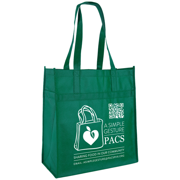 best selling bags,  reusable grocery bags,