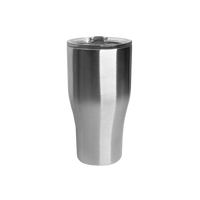 Stainless Steel Large Stainless Steel Insulated Tumbler Thumb