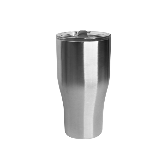 Stainless Steel Large Stainless Steel Insulated Tumbler