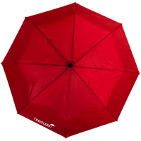 Perseus totes® Umbrella Thumb