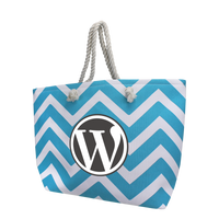 Cabana Beach Bag Thumb