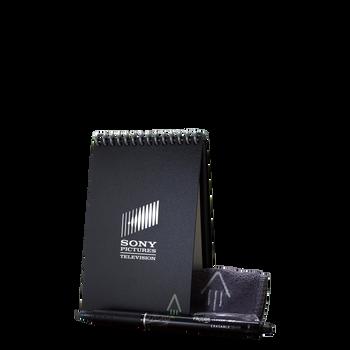 Rocketbook Everlast Mini