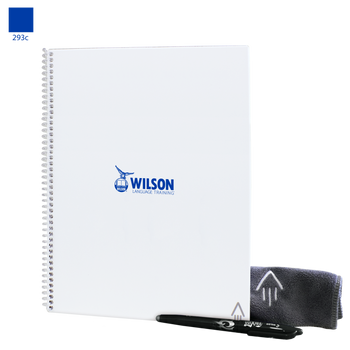 rocketbook core notebooks,