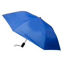 Royal Blue Value Line Umbrella Thumb